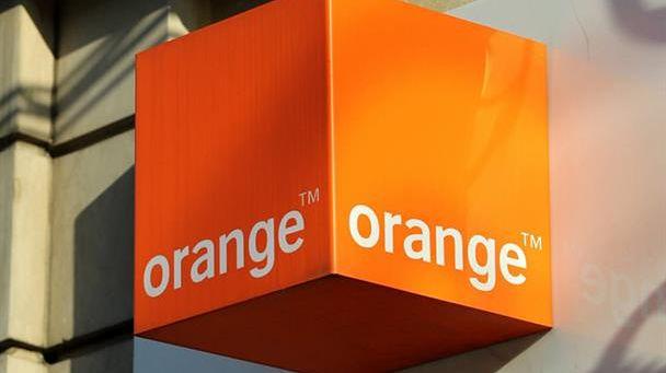 Mikołajki w Orange, pakiet 3 GB za 3 zł