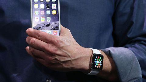 Apple Watch rysuje się i nie lubi tatuaży. Użytkownicy nie potrafią go nosić
