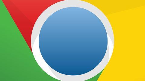 Chrome 36: elementy Material Design, wsparcie dla HTML Imports i lepsze renderowanie czcionek na Androidzie