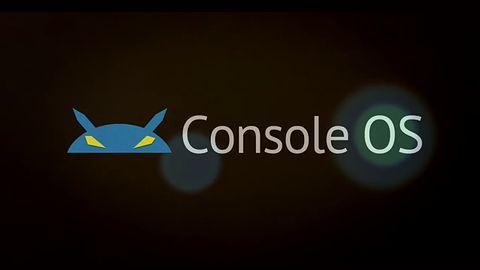 Console OS już do sprawdzenia: możesz mieć i Windows i Androida na swoim pececie