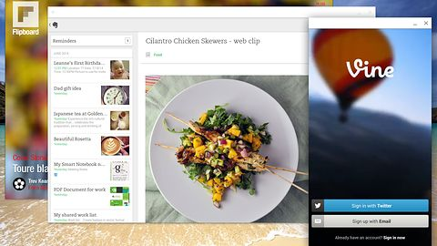 Chromebooki zyskują na atrakcyjności dzięki aplikacjom z Androida