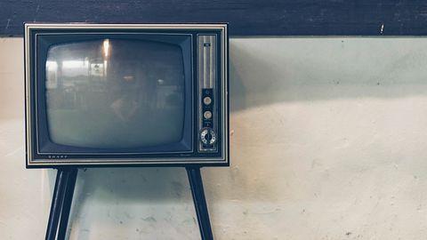 KoniecReklamTV: jak działa aplikacja do omijania reklam w telewizji?