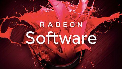 Radeon Software Crimson ReLive Edition 17.7.2: czerwoni nie spoczywają na laurach