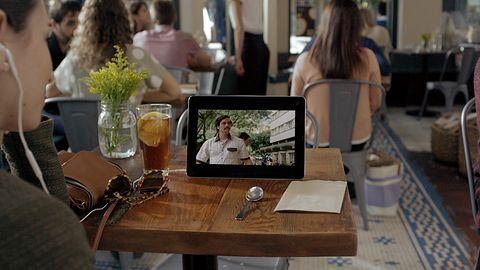 Netflix w końcu umożliwia pobieranie filmów także na Windowsie 10