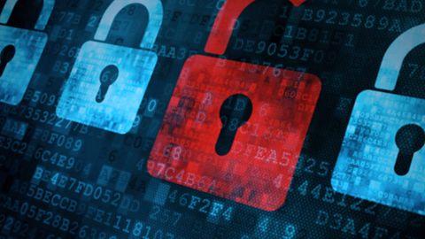 Czas pożegnać TrueCrypta, program posiada poważne luki bezpieczeństwa