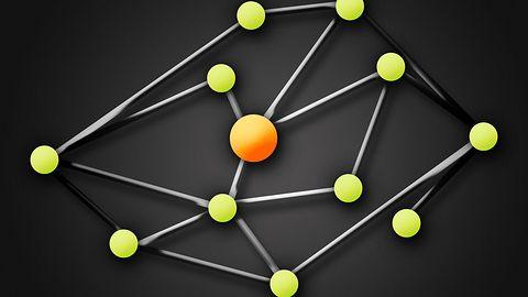 Ocal Internet, powiedz europarlamentarzystom, co mają zrobić w kwestii neutralności sieci