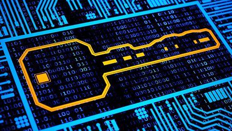 Rząd Wielkiej Brytanii chce zakazać niemożliwej do złamania kryptografii