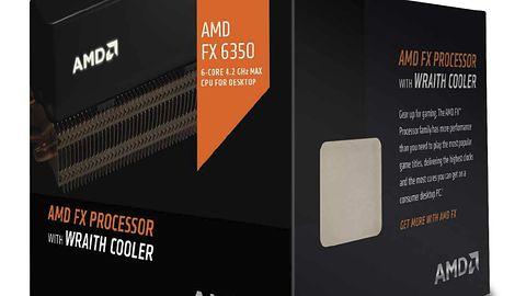 Nowe procesory AMD z chłodzeniem Wraith Cooler już w sprzedaży #prasówka