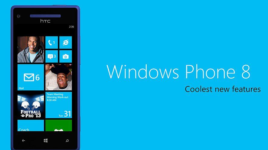 W Polsce sprzedano milion smartfonów z Windows Phone — czy na pewno?