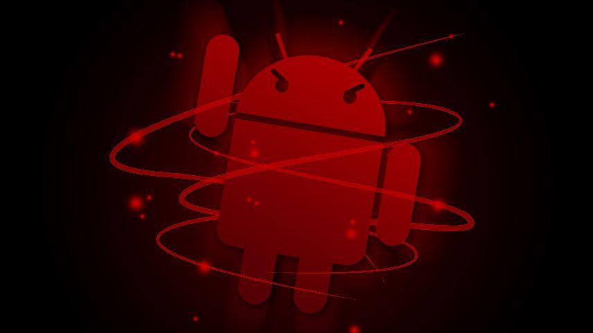 Korzystasz z wbudowanej przeglądarki na Androidzie? Możesz stać się ofiarą ataku