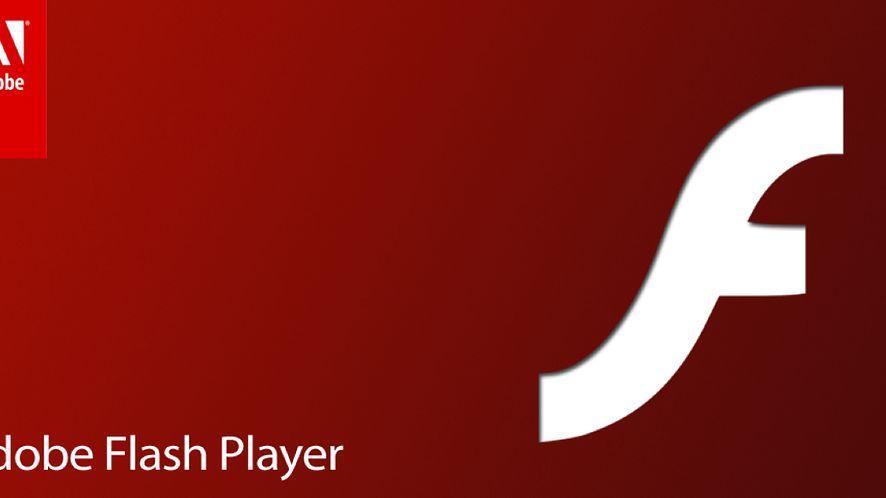 Nowy Flash Player dla Linuksa: Adobe przerywa milczenie po 4 latach