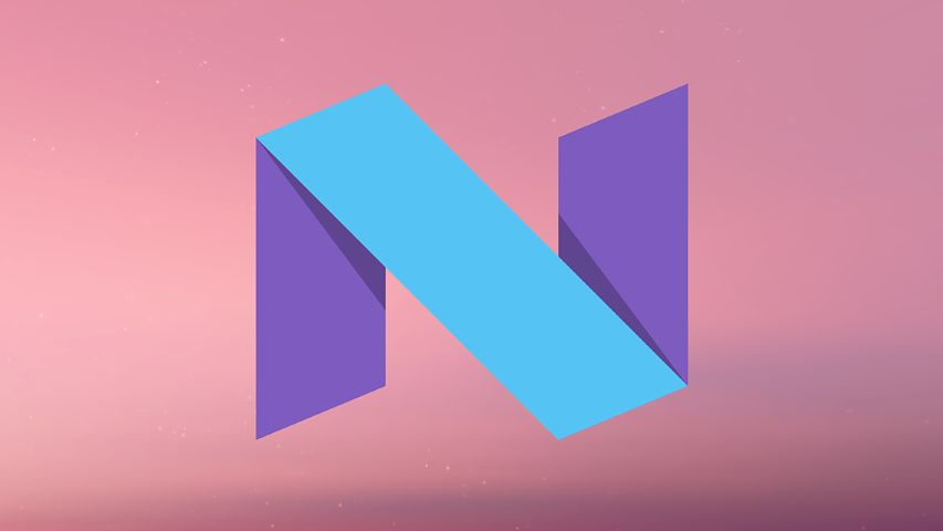 Google udostępnia Androida 7.1.2: koniec aktualizacji dla starszych Nexusów