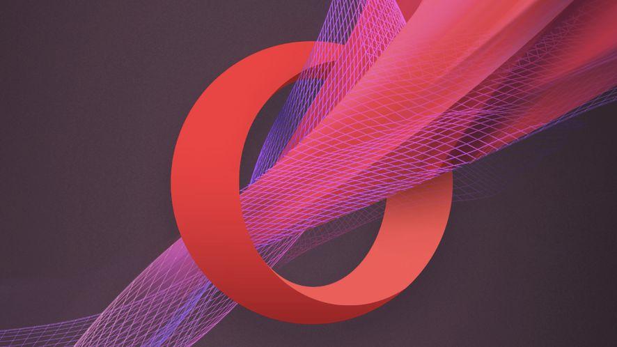 Opera 45 Reborn z nowościami dla użytkowników Windowsa 7
