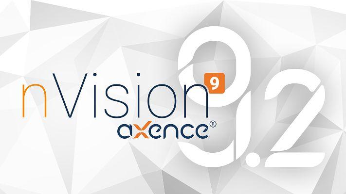Nowe funkcje monitorowania i prewencji sieci w Axence nVision