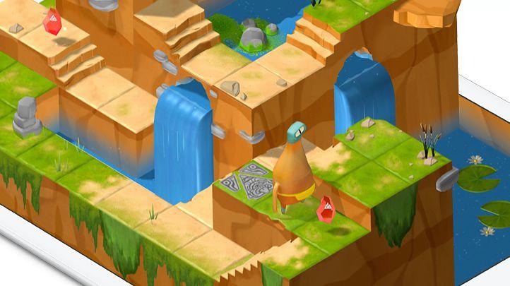 Swift Playgrounds – Apple chce uczyć dzieci programowania #WWDC16