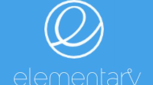 Nowa wersja Elementary OS – wciąż jest ślicznie, ale to zaczyna nie wystarczać