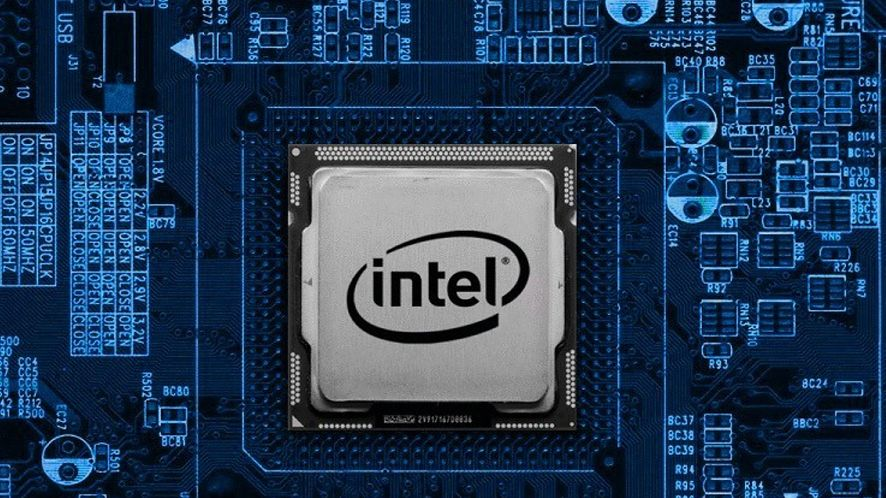 Intel blokuje podkręcanie procesorów Skylake i uśmierca Prawo Moore'a