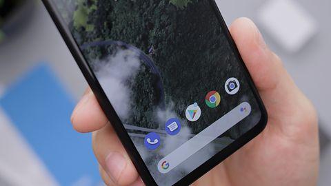 Android: Google chce, aby flagowce otrzymywały więcej aktualizacji i ma na to sposób