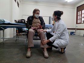 Powikłania po COVID: ostre uszkodzenie nerek. Może dotyczyć nawet 30 proc. hospitalizowanych