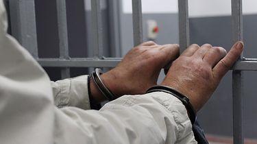 """FBI i Europol aresztowały setki osób. Nabrali się na """"bezpieczny"""" komunikator - Zdjęcie poglądowe"""