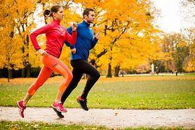 Jak skutecznie zaplanować ćwiczenia?