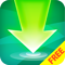 iSkysoft Free YouTube Downloader icon