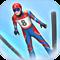 Ski Jump Mania 3 icon
