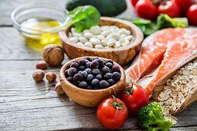 Dieta Montignaca - zasady, etapy, jadłospis