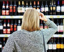 Polacy i alkohol. Jesteśmy w czołówce Europy