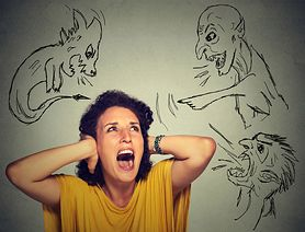 Clonazepam - działanie, wskazania, możliwe skutki uboczne