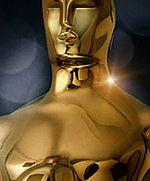"""Oscary 2012: Nominacje ogłoszone! """"W ciemności'' nominowane!"""