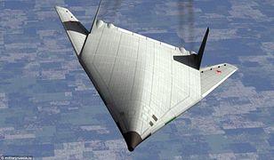 Rosja buduje kosmiczny bombowiec zdolny zaatakować każde miejsce na ziemi