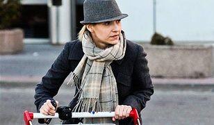 Joanna Koroniewska: jak radzi sobie po rozstaniu?