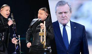 Gliński wstrzymał wypłaty dla artystów. Branża zaskoczona niekompetencją ministerstwa