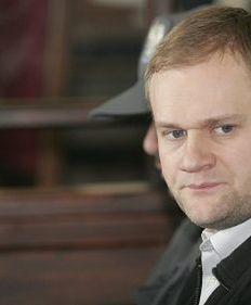 Jeden z oskarżonych ws. Colloseum przyznał się do winy