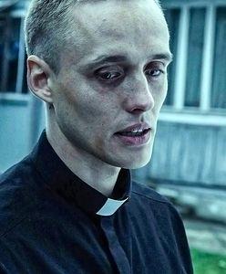 """""""Boże Ciało"""". Znamy wszystkich rywali Jana Komasy w walce o Oscary"""