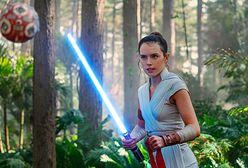 """""""Gwiezdne wojny: Skywalker. Odrodzenie"""": duży sukces przy słabych recenzjach"""