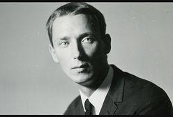 """Wojciech Młynarski: jakim był artystą, przyjacielem i ojcem? """"Życie z geniuszem nie było łatwe"""""""