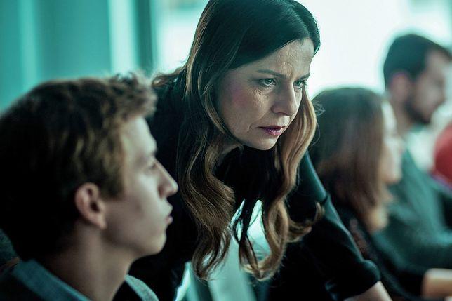 """Sala samobójców. Hejter"" doceniony na Tribeca Film Festival."