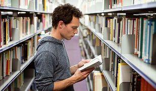 Studia, po których przeciętnie zarabia się 15 000 zł brutto miesięcznie