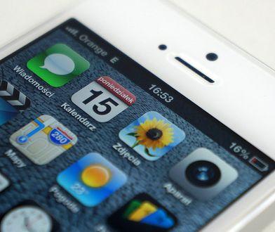 Apple przyznaje, że programowo spowalnia starsze iPhone'y. Wszystko dla dobra użytkowników