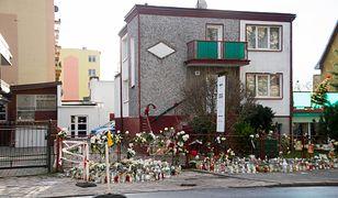 Koszalin. W pożarze w escape roomie zginęło pięć 15-latek