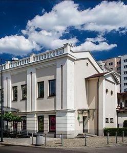 Sosnowiec. Ważna decyzja dla Teatru Zagłębia. Jednogłośne poparcie