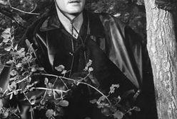 """""""Zorro"""": Guy Williams przed laty podbił serca widzów"""