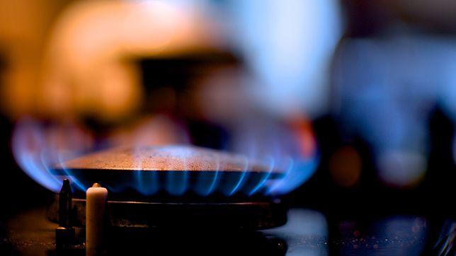 Więcej chętnych na zmianę sprzedawcy gazu