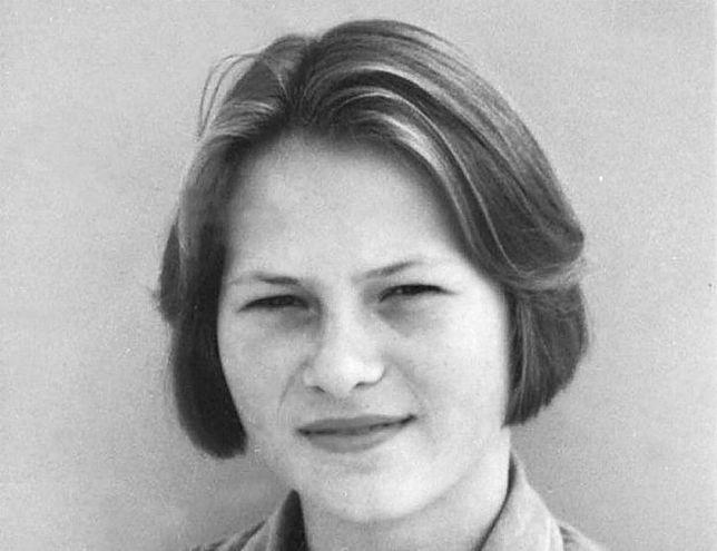 Iwona Cygan została zamordowana w nocy z 13 na 14 sierpnia 1998 roku