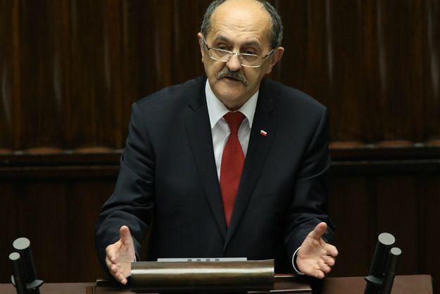Andrzej Matusiewicz