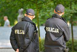 Policja szukała Sary. 13-latka znalazła się nad Bałtykiem