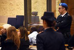 Prokuratura chce natychmiastowego osądzenia nieletnich sprawców napaści w Rimini