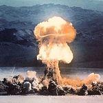 N-bomb